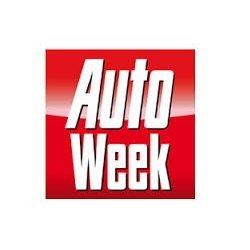 autoweek als tijdschrift cadeau