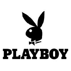 Playboy als Kerstcadeau man